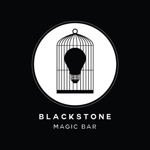Blackstone Magic Bar